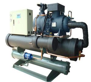 邯郸化工制冷设备维修保养
